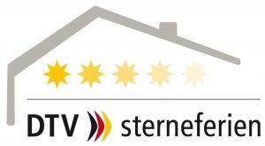 4 Sterne Bewertung Ferienwohnung Vogt Mertloch