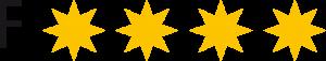 ferienwohnung vogt mertloch-klassifizierung-4sterne