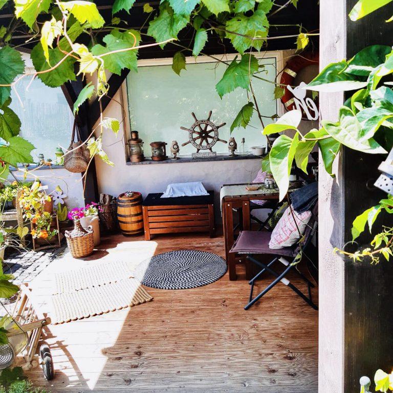 garten-ferienwohnung-vogt-mertloch-07-20-5